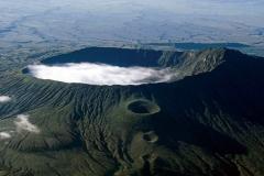 Monte Longonot