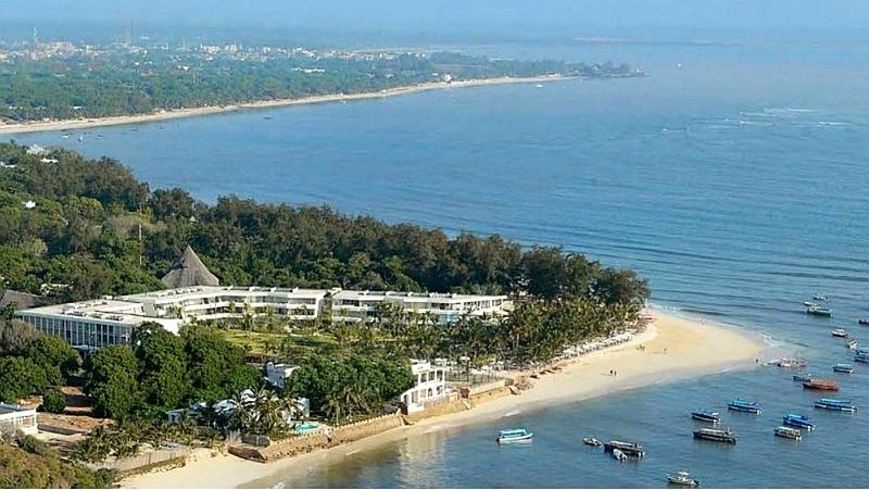 Billionaire-Malindi