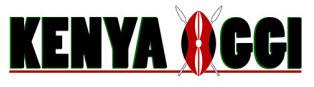 Kenya Oggi