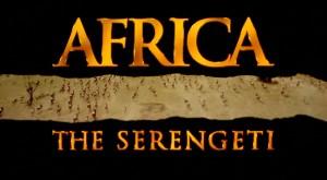 Africa selvaggia: il Serengeti