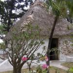 Storia di Malindi - Cappella portoghese