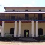 Storia di Malindi - Museo Nazionale del Kenya