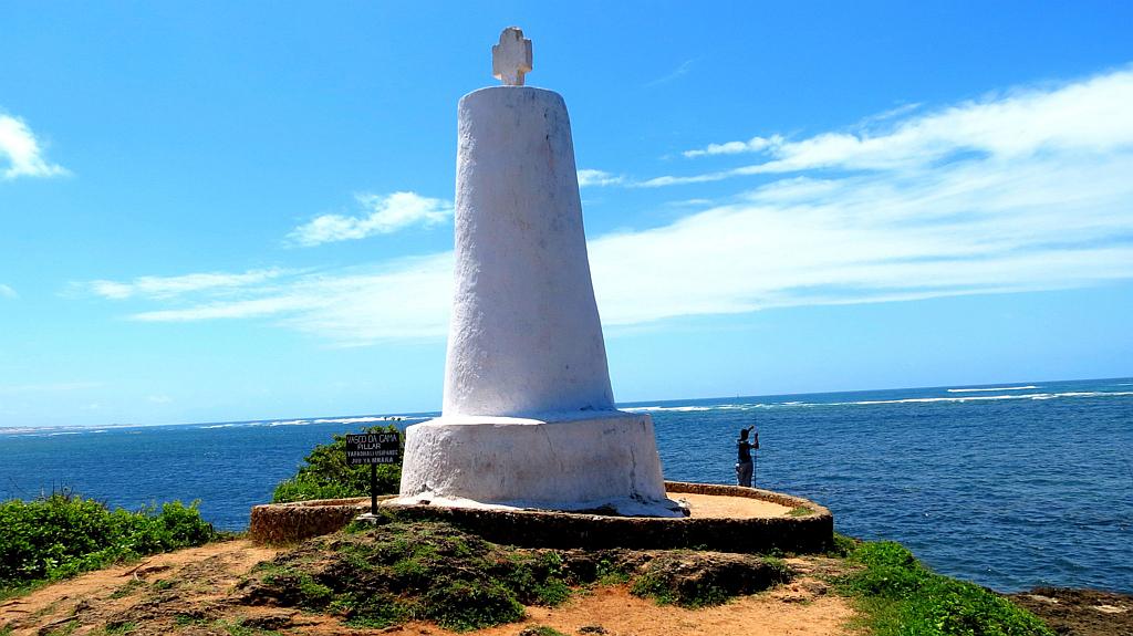 The Malindi Portuguese