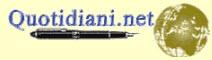 Quotidiani.net. Notizie Kenya