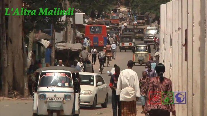 L'Altra Malindi