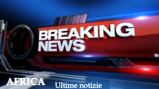 Africa Ultime Notizie - Africa Ultime notizie