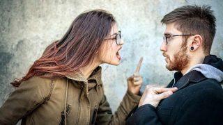 Consigli per il viaggiatore in coppia